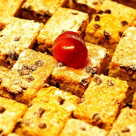 yummy by Syamsul Rustam - Food & Drink Cooking & Baking