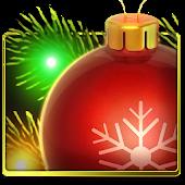 Free Christmas HD APK for Windows 8