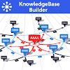 KnowledgeBase Builder