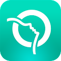 RATP : Subway Paris APK Descargar