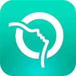 RATP : Subway Paris 3.2.0.9 Apk