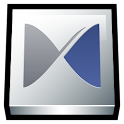 Club Forex  Beta icon