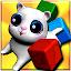 Free Download Bricks Pop APK for Samsung
