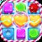 Jelly Blast-Candy Trip 2.2.1 Apk