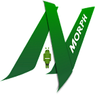 NinjaMorph Pro icon