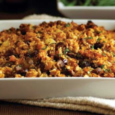 Super Moist Stuffing for Cheaters!