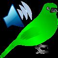 App Birds Calls Sounds APK for Kindle