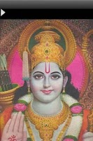 Screenshot of Raghupati Raghav Raja Ram