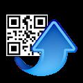 App QR Scanner Go Next! APK for Kindle