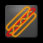 WienSchEss icon