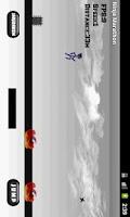 Screenshot of Ninja Marathon