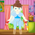 Baby Doll Dress Up file APK Free for PC, smart TV Download
