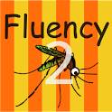 Fluency Level 2 icon
