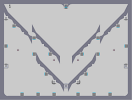 Thumbnail of the map 'Devil's Horns'