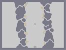 Thumbnail of the map 'Communication Breakdown'