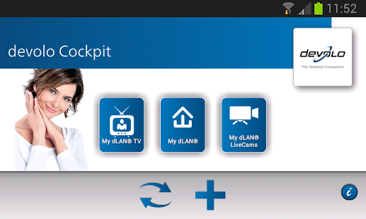 download devolo cockpit apk on pc download android apk games apps on pc. Black Bedroom Furniture Sets. Home Design Ideas