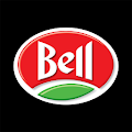 App Bell - Die Grill-App apk for kindle fire