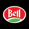 App Bell - Die Grill-App APK for Windows Phone