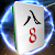 Anhui Mahjong Solitaire Saga file APK Free for PC, smart TV Download