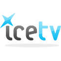 IceTV - TV Guide Australia icon