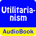 Utilitarianism (Audio Book) icon