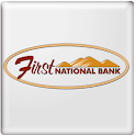FNB on the go icon