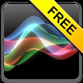 Wave FREE APK for Lenovo