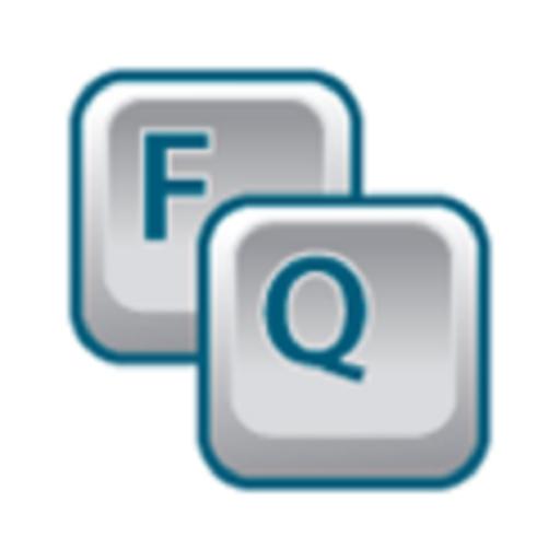 Portuguese -  Perfect keyboard 程式庫與試用程式 App LOGO-APP開箱王