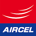 Aircel App- Recharge & BillPay APK for Bluestacks