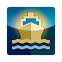 Int'l Cruise & Ferry Review icon