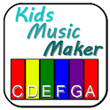 Kids Music Maker