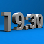 Best 3D Clock APK for iPhone