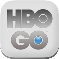 HBO GO Bulgaria