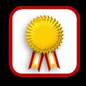 ClassAid (클래스에이드) icon