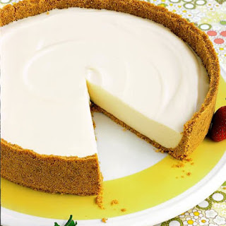 Martha Stewart No Bake Cheesecake Recipes