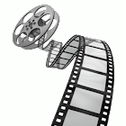 My Movies icon