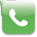 Click Call icon