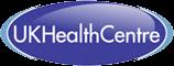 UK Health Centre