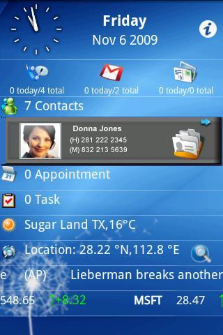 e-Mobile Today 2.0