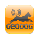 GEODOG™ Mobile icon