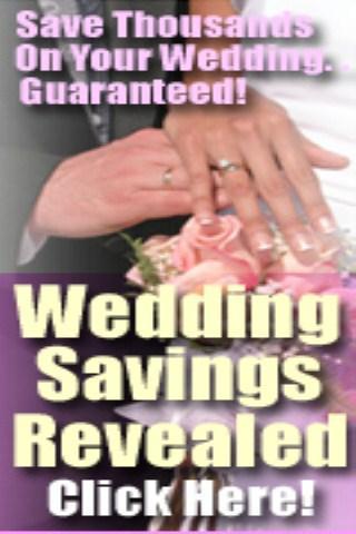 玩社交App Wedding Helper免費 APP試玩