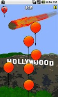 Screenshot of Pop Pop Balloons – Fun & Free!