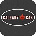 Free Calgary United Cabs APK for Windows 8