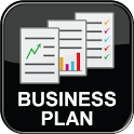 Business Plan Maker