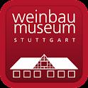 Weinbaumuseum Stuttgart icon