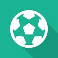SFLA: Amateur football league APK for Bluestacks