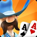 Governor of Poker 2 Premium APK for Bluestacks