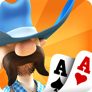 Governor of Poker 2 Premium APK Cracked Download