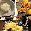 AIYA 藍屋日本料理(中壢大江店)