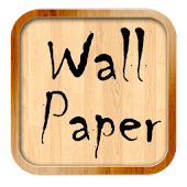 Free Wallpaper Search&&Auto Changer APK for Windows 8